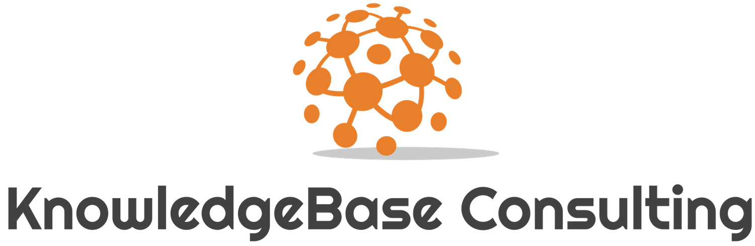 Knowledgebase-Consulting